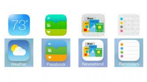 iOS7-icon-130619