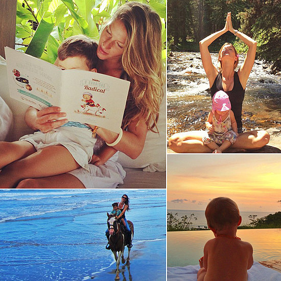 Gisele-Bundchen-Family-Instagram-Pictures